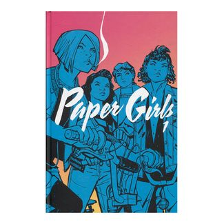 paper-girls-no-01-04-tomo--9788416767489