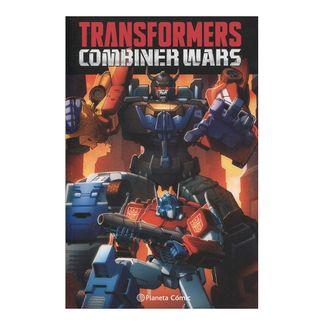 transformers-combiner-wars-9788416816392