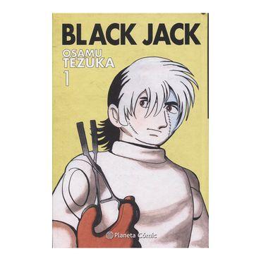 black-jack-no-01-08-9788491467816