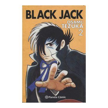 black-jack-no-02-08-9788491468165