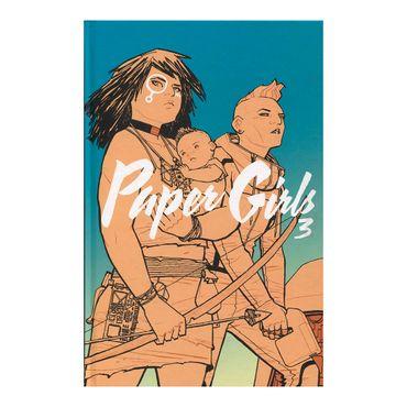 paper-girls-no-3-04-tomo--9788491730019