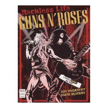 guns-n-roses-la-novela-grafica-del-rock-9788494791796