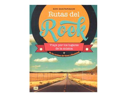 rutas-del-rock-9788494826832