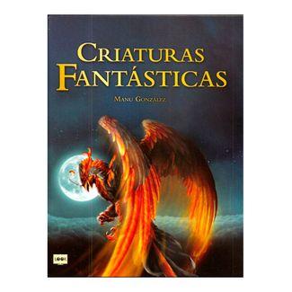 criaturas-fantasticas-9788494826849