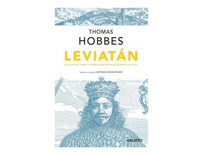 leviatan-9789584272072