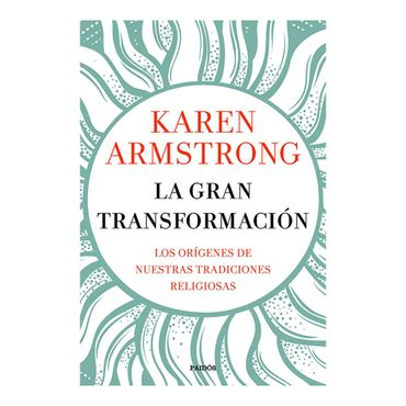 la-gran-transformacion-9789584272089