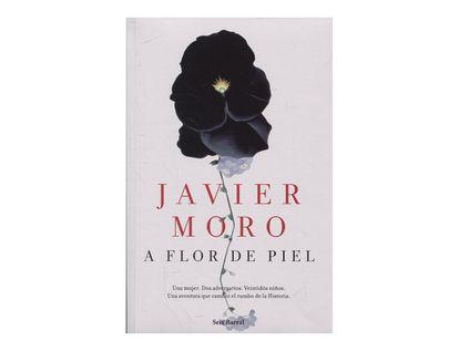 a-flor-de-piel-9789584273765