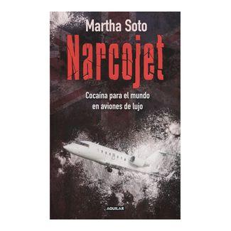 el-narcojet-9789585425873