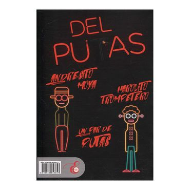 del-putas-manual-del-buen-pirobo-9789585656857