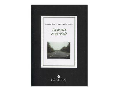 la-poesia-es-un-viaje-9789585997837