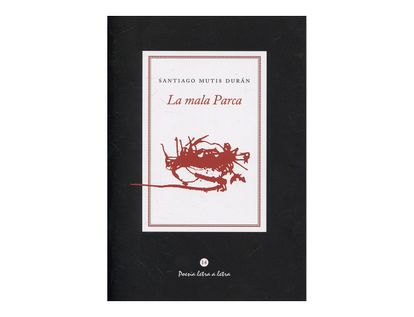 la-mala-parca-9789585997844