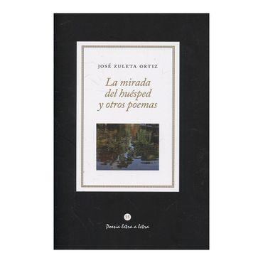 la-mirada-del-huesped-y-otros-poemas-9789585997851