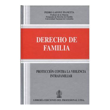 derecho-de-familia-proteccion-contra-la-violencia-intrafamiliar-9789587073140