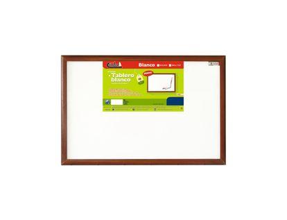 tablero-acrilico-condor-de-30-cm-x-40-cm-con-marco-de-madera-7501527977545