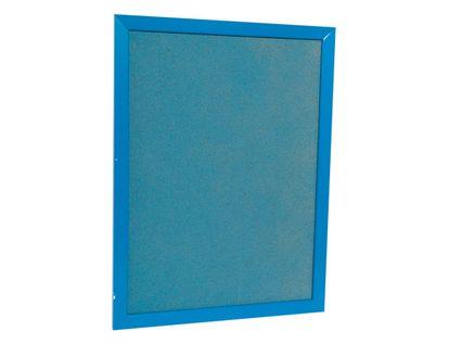 cartelera-de-corcho-azul-con-marco-del-mismo-color-7701016742856