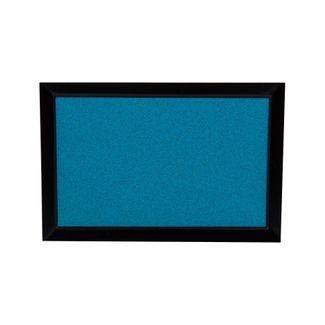 cartelera-de-corcho-azul-7701016743877