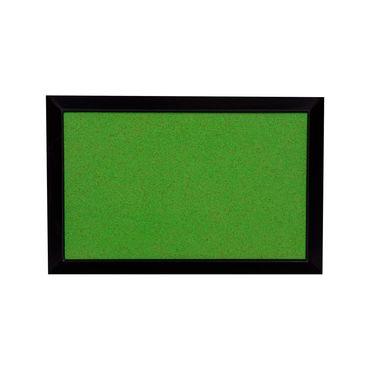 cartelera-de-corcho-verde-7701016745116
