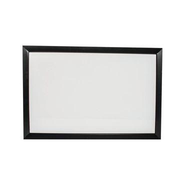 tablero-de-acrilico-para-colgar-con-marco-negro-7701016745123