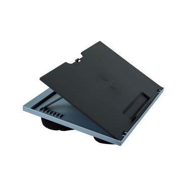mesa-auxiliar-portatil-lz-512-negra-7701016963060