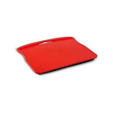 mesa-auxiliar-multiusos-con-cojin-lz-501-roja-7701016962933
