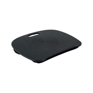 mesa-auxiliar-para-portatil-con-cojin-lz-511-negra-7701016962995