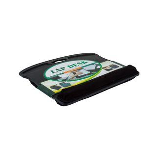 mesa-auxiliar-para-portatil-con-cojin-lz-502-negra-7701016963046