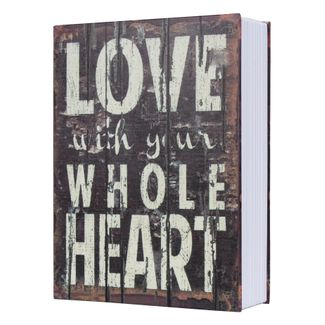 caja-menor-grande-tipo-libro-diseno-love--7701016257367