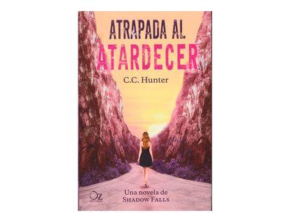 atrapada-al-aterdecer-9788416224418
