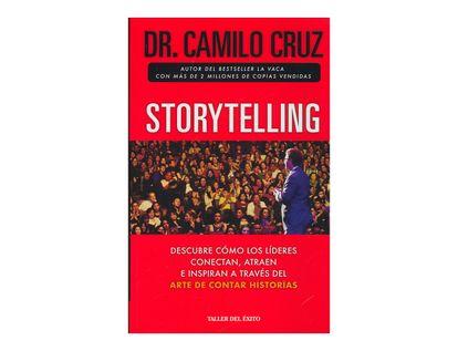 storytelling-9789580100607