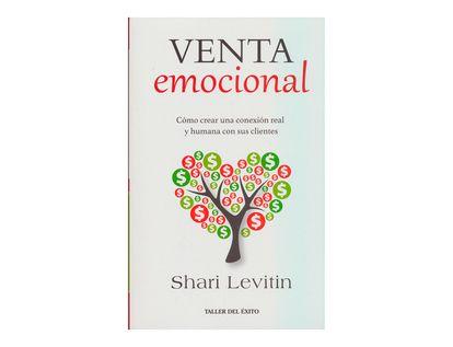 venta-emocional-9789580100614