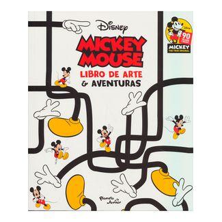 mickey-mouse-libro-de-arte-y-aventuras-9789584273529
