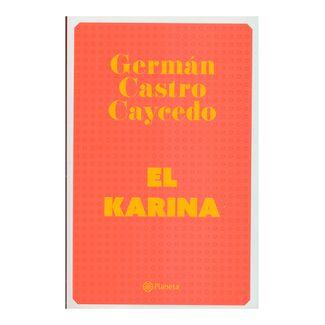 el-karina-9789584273772