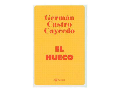 el-hueco-9789584273789