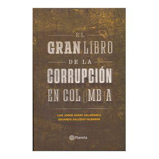 el-gran-ligro-de-la-corrupcion-en-colombia-9789584274205