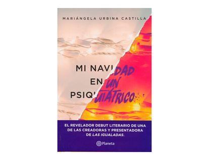 mi-navidad-en-un-psiquiatrico-9789584274335