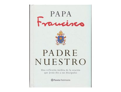 padrenuestro-9789584274434