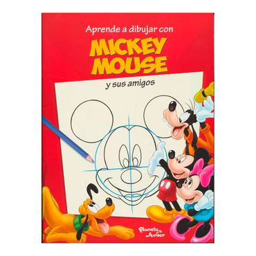 aprenda-a-dibujar-con-mickey-y-sus-amigos-9789584274489