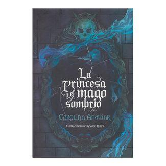 la-princesa-y-el-mago-sombrio-9789585407565