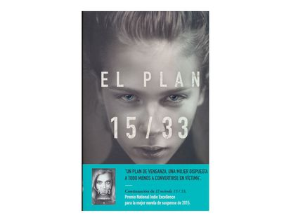 el-plan-15-33-9789585477384