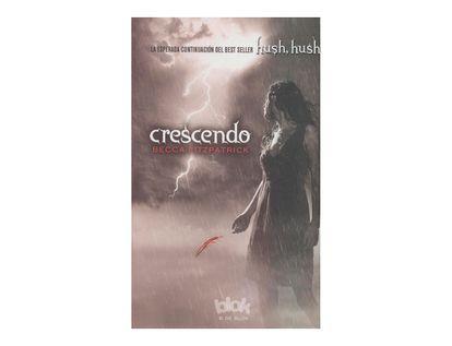 crescendo-9789585644915