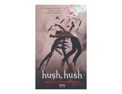 hush-hush-9789585644939