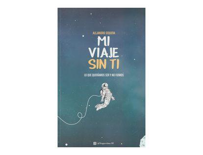 mi-viaje-sin-ti-9789585680807