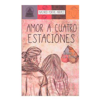 amora-a-cuatro-estaciones-9789585680814