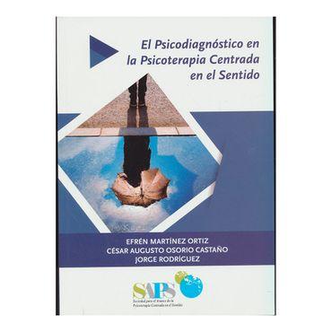 el-psicodiagnostico-9789585967373