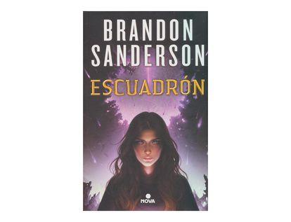 escuadron-9789585986862