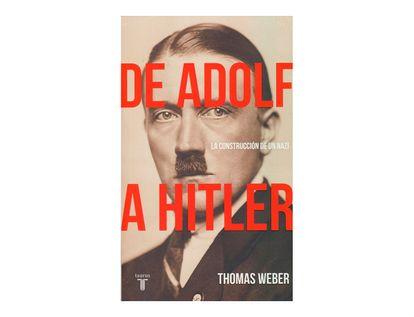 de-adolf-a-hitler-9789589219638