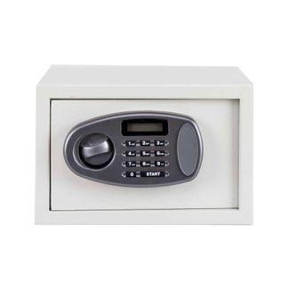caja-fuerte-digital-blanca-7701016499330