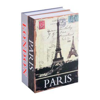 caja-menor-tipo-libro-doble-diseno-londres-paris-con-llave-7701016499576