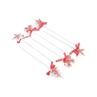 set-figura-decorativa-blanca-y-roja-x-6-unidades-20-5-cm-7701016462167