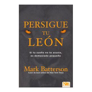 persigue-tu-leon-9781941538319